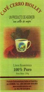 etiqueta-café-economica-cara-2017