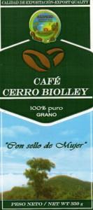 etiqueta-café-premium-cara-2017