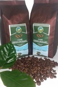 Café-premium-2017