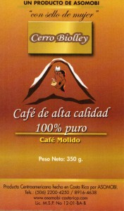 etiqueta-café-oro-cara-2017