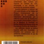 etiqueta-café-oro-espalda-2017