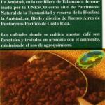 etiqueta-café-premium-espalda-2017